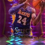 Los Angeles Lakers Jerseys | CHEAP NBA BASKETBALL JERSEYS